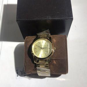 Michael Kors MK5160 Women's Watch (no battery)
